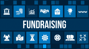 How Analytics Build Effective Fundraising Strategies